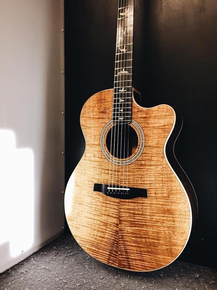 17 Premium Prs Guitar Cleaning Kit Prs Guitar Parts And Accessories Guitarsolo Guitarlife Prsguitars Prs Guitar Acoustic Guitar Guitar
