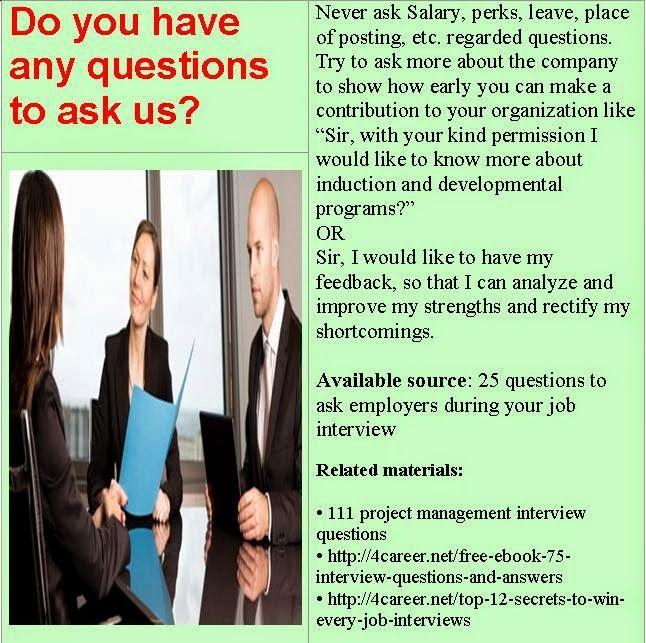 customer service representative interview questions