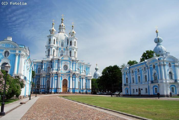 Le guide de Saint Petersbourg : que visiter à Saint Petersbourg, où sortir, comment se déplacer… Toutes les informations pour le tourisme dans ce guide de Saint Petersbourg.