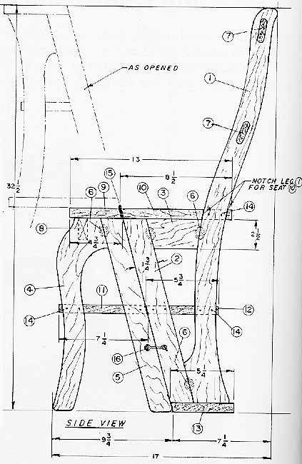 Best 25 woodworking blueprints ideas on pinterest blueprint best 25 woodworking blueprints ideas on pinterest blueprint meaning woodworking tools list and craft with waste material malvernweather Gallery