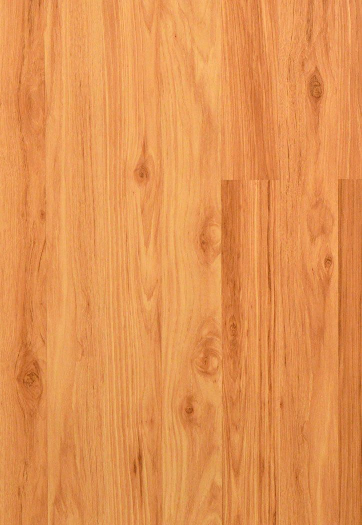 Nubrisa By Mohawk Festivalle Plus Cdl17 13 Golden Blonde 7 1 2 X 47 1 4 7 Mm Laminate Flooring Car Laminate Flooring Golden Blonde Blonde Laminate Flooring