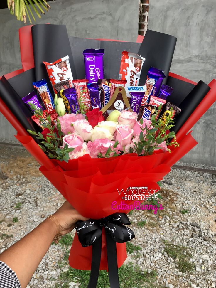 Please do not hesitate to whatsapp me if you require further information Surprise Delivery Penang Kedah Kl Whatsapp No : +60175326545 #fruitbouquet #r…