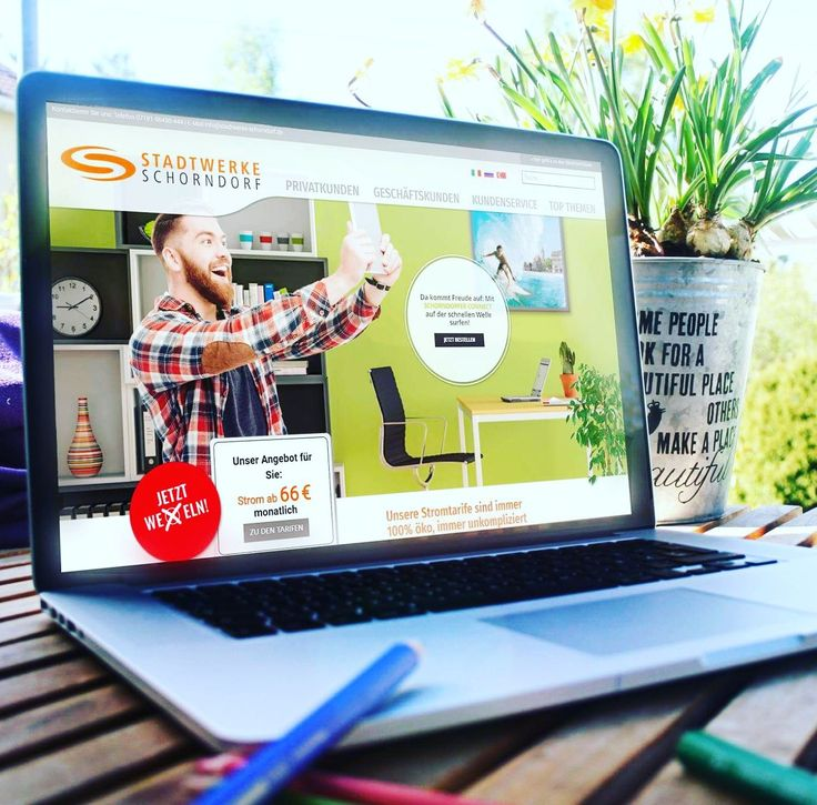31 best #Referenzen Ralf #Seybold Internetmarketing #Agentur für ...