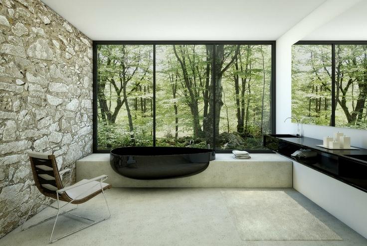 The 20 best Amazing Bathtubs & Bathtub Concepts images on Pinterest ...