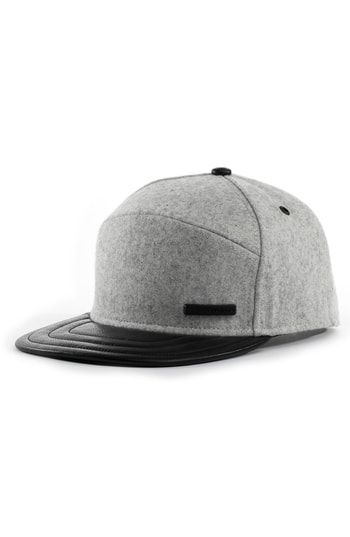 sale retailer dc7df bbf12 Great for Melin Mini Bar Deluxe Baseball Cap Men Fashion Hats.   99   offerdressforyou