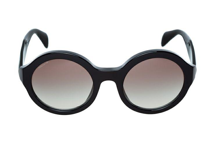 eab009dd79c4 ... promo code for prada sunglasses 2014 prada sunglasses women 2014 164eb  1de91 ...
