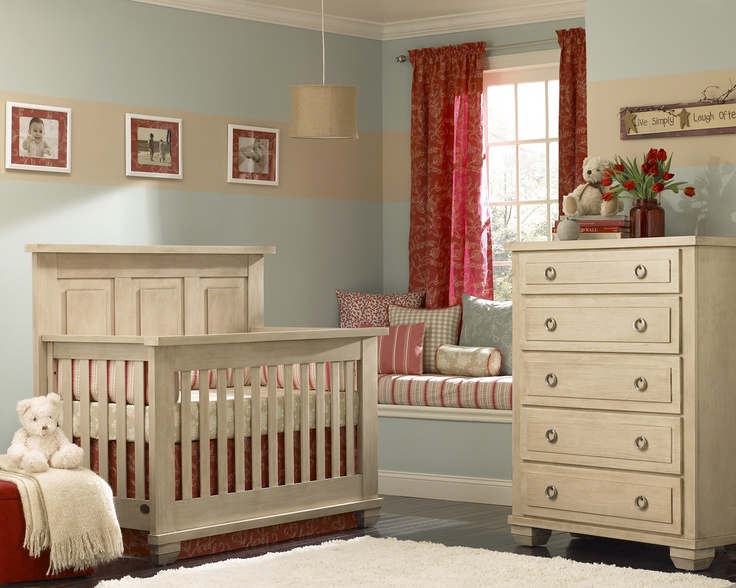 best  about Boy Nursery on Pinterest  Babiesus Boy