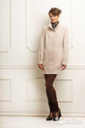 Пальто женское - обязательный элемент гардероба любой модницы.