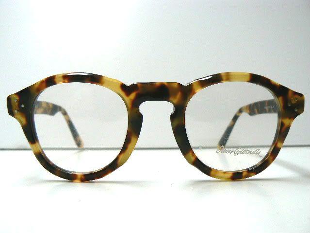7 Best Images On Pinterest Glasses Eye Glasses