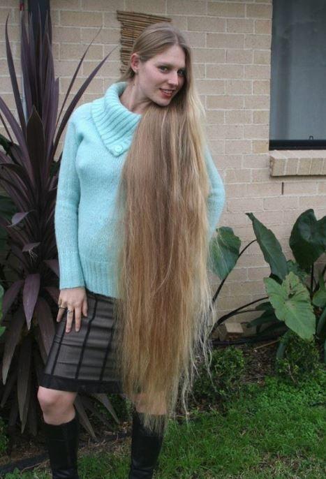 Pin by Parita Suchdev on Long hair   Long hair styles ...
