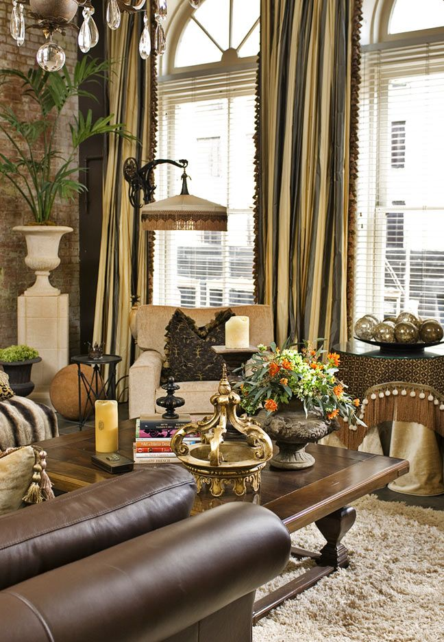Wesley Wayne Interiors Home Details Pinterest