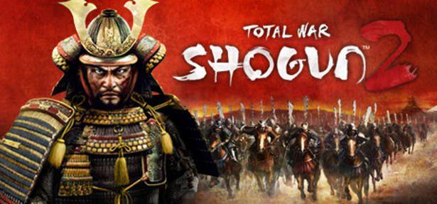 Total War: SHOGUN 2 makes a native debut on SteamDB | Total war ...