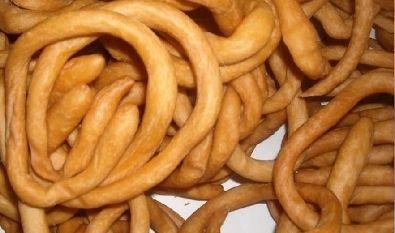 Μανιάτικες λαλαγγίδες και τηγανόψωμα | Laconialive.gr - Η ενημερωτική ιστοσελίδα της Λακωνίας, Νέα και ειδήσεις