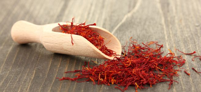"""Zafferano di Sardegna"" (Sardinian Saffron) is a PDO product"