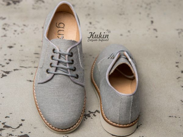 bec823cf341 calzado infantil - zapatos niño - zapatos ceremonia niño - moda niño -  zapateria infantil online