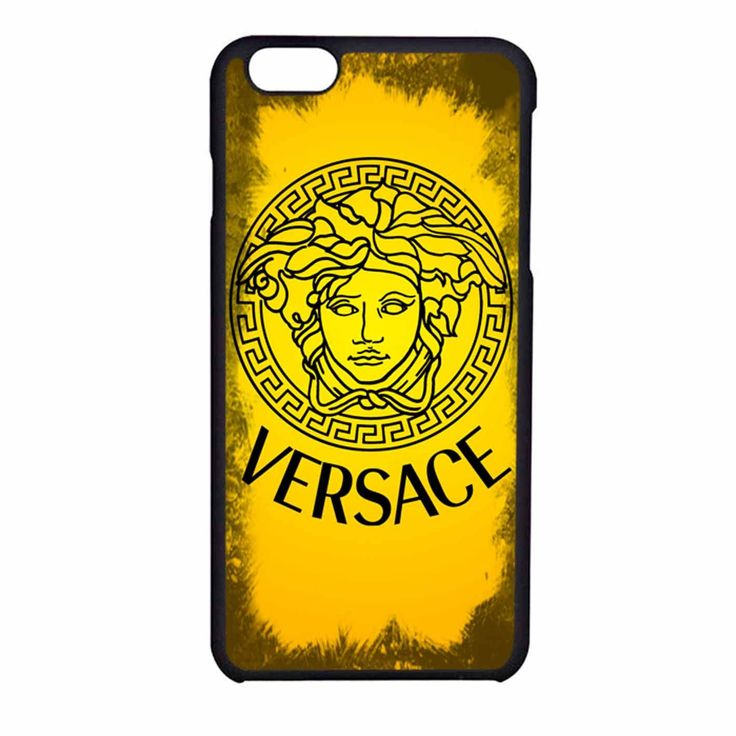 iPhone cases for iphone 5c : ... iphone 6s case iphone 6 plus case iphone cases iphone 6 cases logo