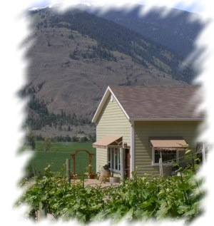 Seven Stones Winery: http://www.sevenstones.ca/