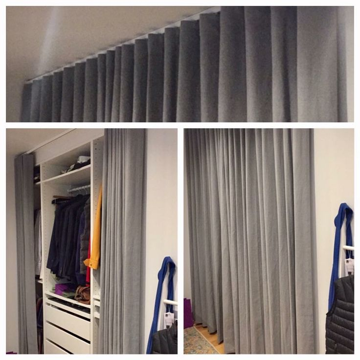 132 Best Images About Curtains And Drapes On Pinterest