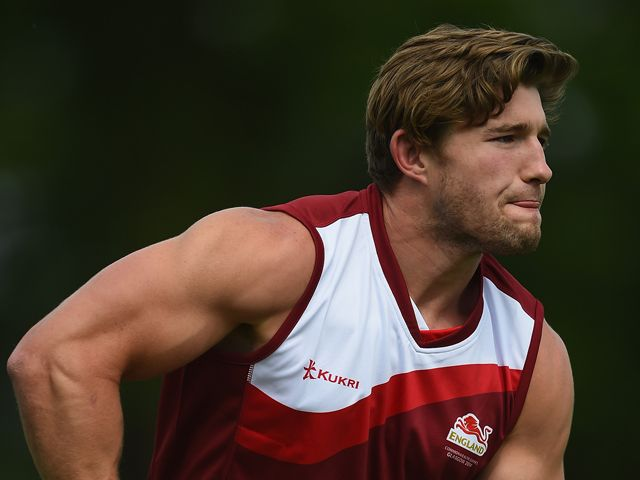 Interview: England rugby sevens star Phil Burgess - http://rugbycollege.co.uk/england-rugby/interview-england-rugby-sevens-star-phil-burgess/