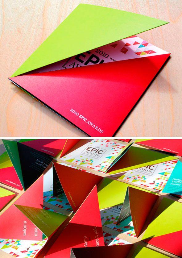 creative-design-of-brochures-16