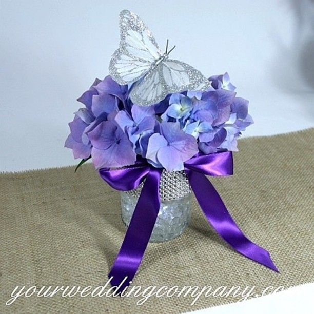 Best ideas about butterfly centerpieces on pinterest
