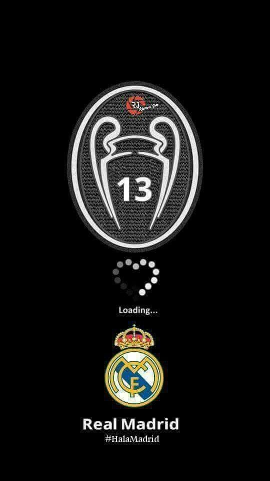 Pin By Tomas Medrano On Champ13ns Real Madrid Real Madrid Football Real Madrid Wallpapers Real Madrid Club
