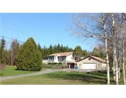 $324,900 L0983, 20277 BEAUPRE RD, GREEN VALLEY, Ontario   K0C1L0