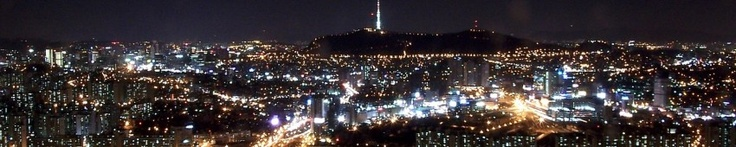 Taboo Topics in South Korea