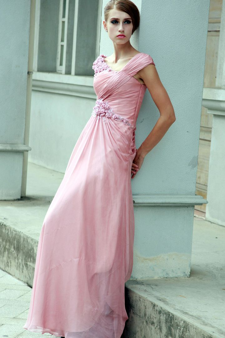 Длинные розовые платья, новые коллекции на Wikimax.ru Новинки уже доступныhttps://wikimax.ru/category/dlinnye-rozovye-platya-otc-34684