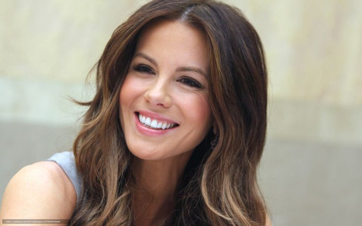 kate beckinsale pic by Upton Archibald (2016-12-17)