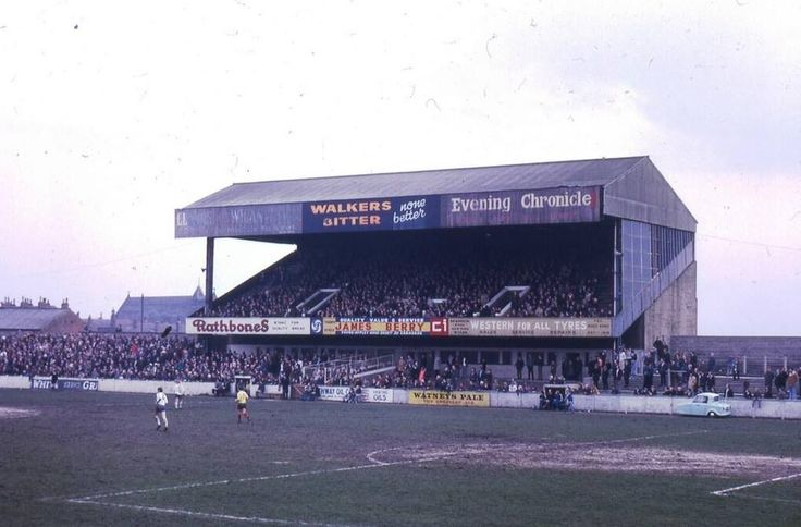 Man Cave Wigan : Best images about old football grounds on pinterest