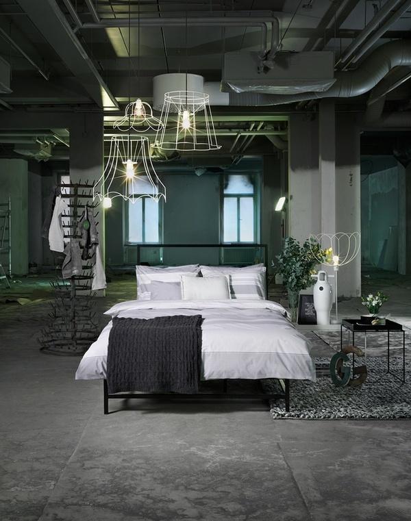 Basement Bedroom Design Ideas Inspiration Decorating Design