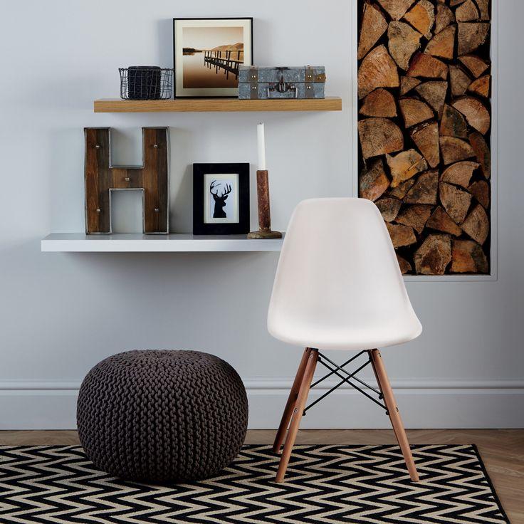 design möbel replica spektakuläre bild oder dbbedeaaafdfbe chair eames plastic chairs jpg