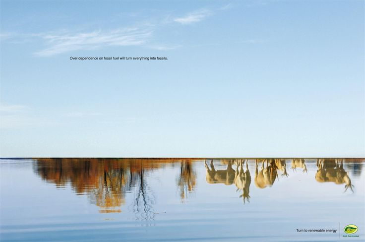 http://adsoftheworld.com/media/print/gail_gas_renewable_energy_4