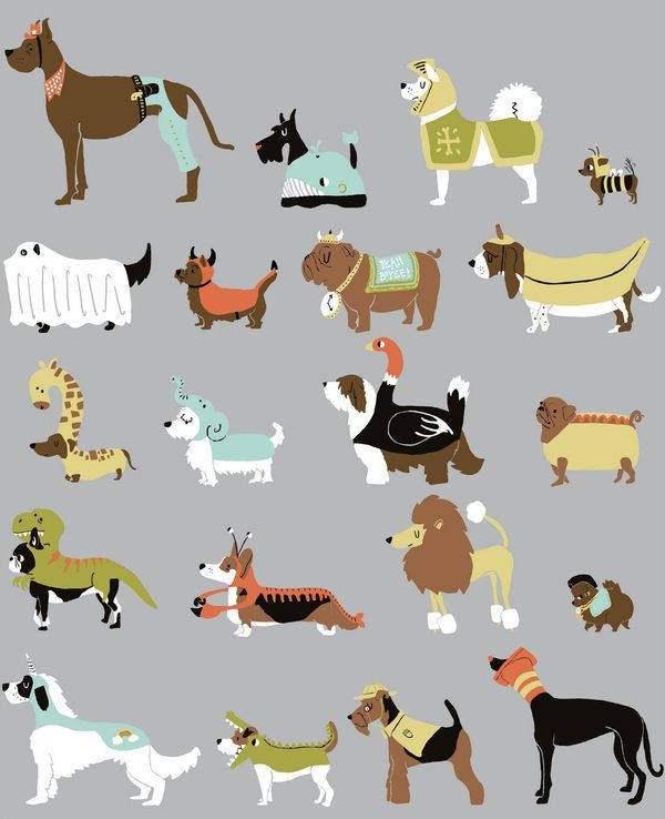 Dog Print Wallpaper 123 best dog wallpaper pattern images on pinterest | dog pattern