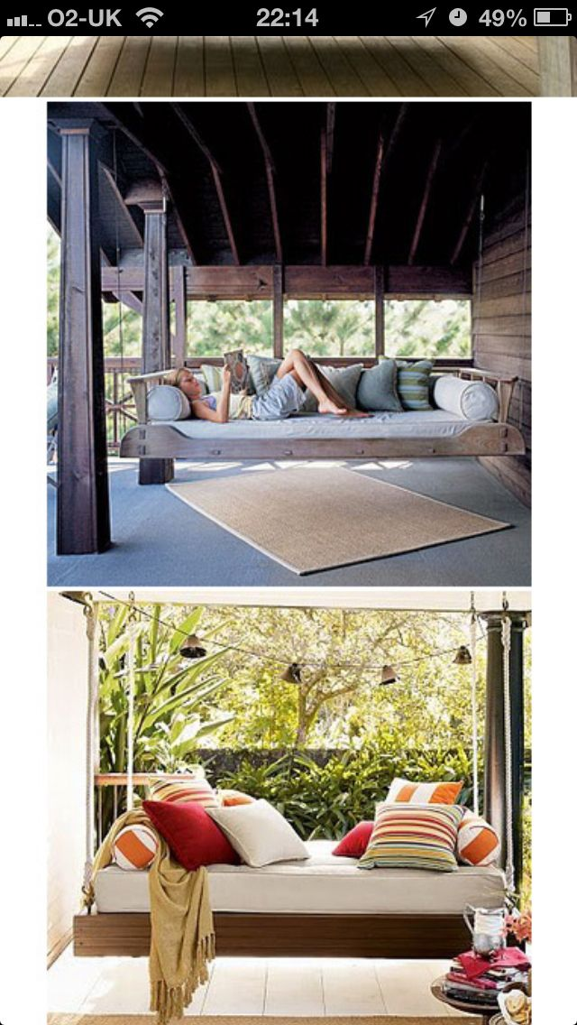 Swingers bed and breakfast