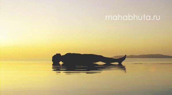 Практика йога-нидры показана тем, кто физически и умственно истощён, тем, кто устал от пассивного образа жизни и у кого угас интерес к жизни. Йога-нидра способствует омоложению и возрождению физического, ментального и эмоционального аспектов личности. Практика йога-нидры особенно рекомендована для тех, кто страдает от страха и эмоционального напряжения, а также для тех, кто хочет развить осознанность и повысить ясность ума.