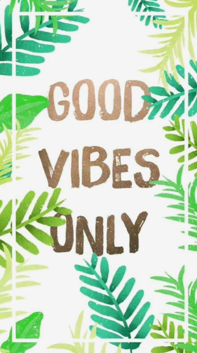 Good Vibes All I Need This Summer Tumblr Iphone Wallpaper Wallpaper Iphone Summer Iphone Background
