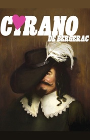Cyrano de Bergerac at the American Airlines Theatre on October 11, 2012 and closed November 25, 2012