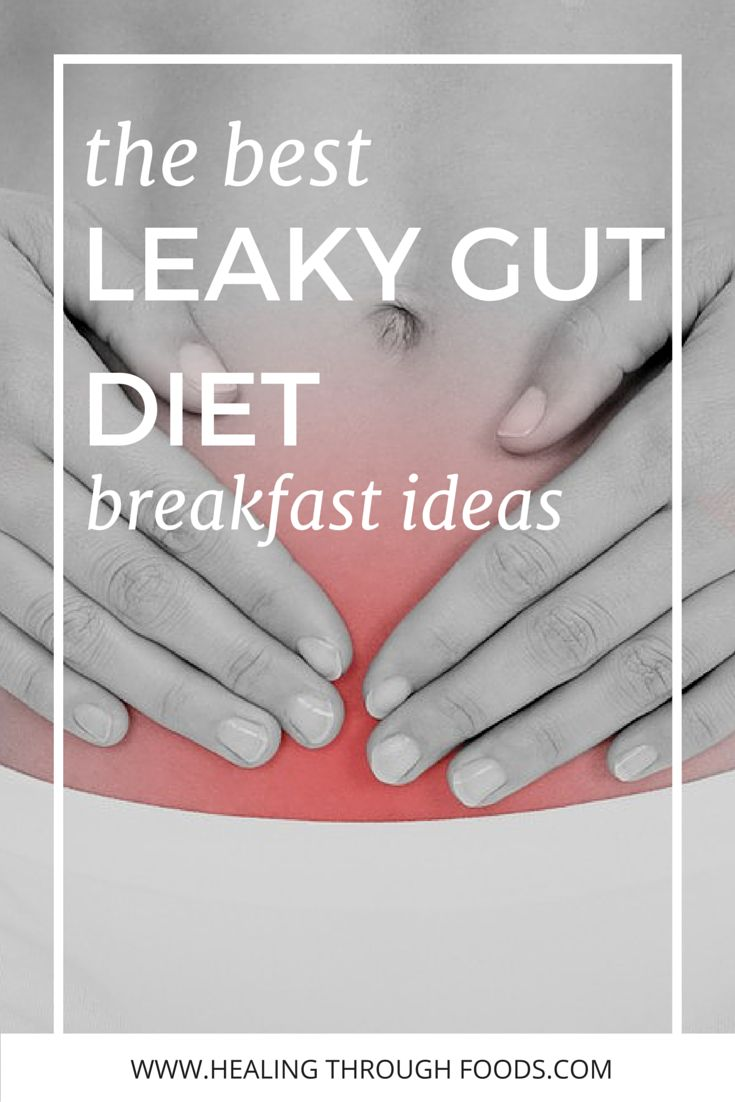 Feel like a leaky gut diet is too restrictive and you need more leaky gut recipes? Bored of eating and feeling discouraged? Check out this post to get some DELICIOUS recipes that will heal your gut and get your morning off on the right start!!