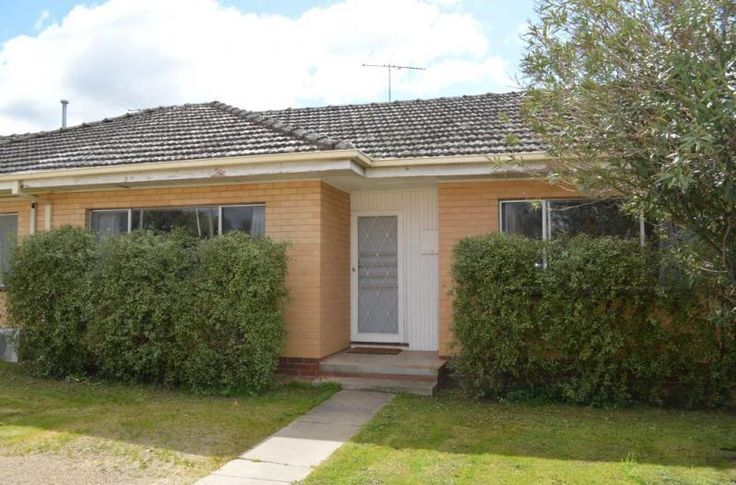 Wangaratta vic 3677 apartment unit flat for sale for 24 unit apartment building for sale