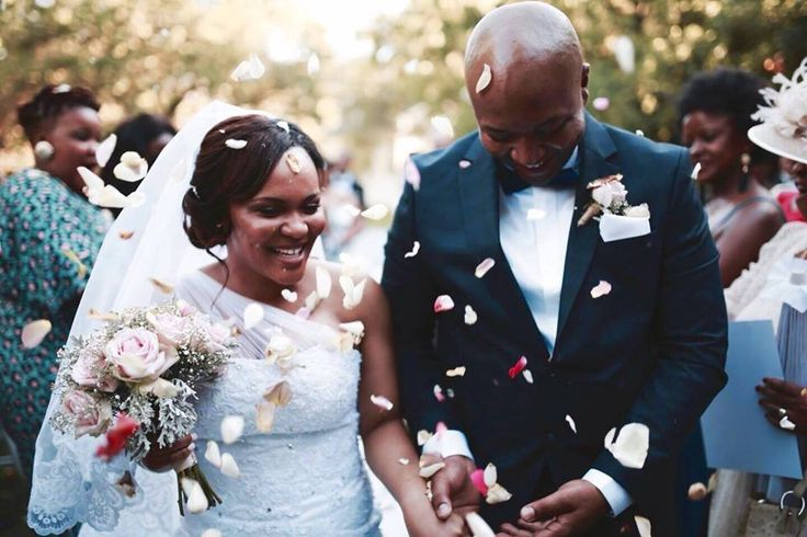Rustic, vintage wedding. Roses, Baby's breath. Hessian, Burlap. Oil lamps. Event planner   Wedding planner   Florist   Floral designer   Cape Town