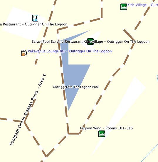 33 best Fiji Garmin Map GPS images on Pinterest Maps Fiji and