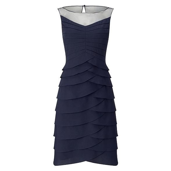 Women's Dresses | Debenhams