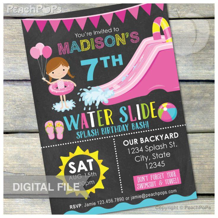 best 25+ digital invitations ideas on pinterest | housewarming, Party invitations