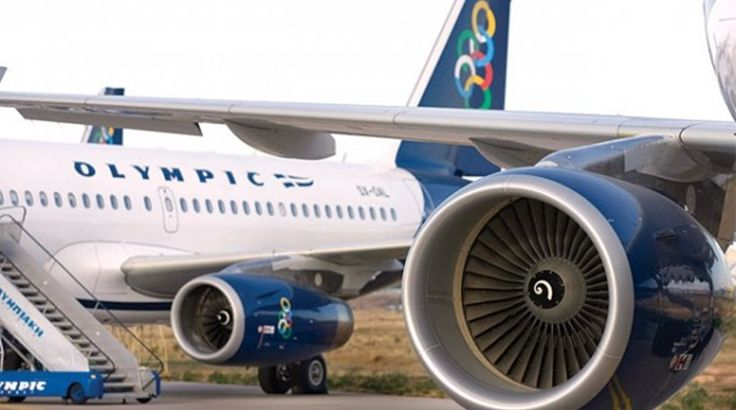 olympics 2016 airline   olympic-air-500