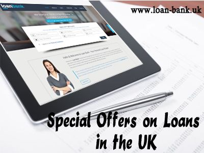 Get instant approval loans in the UK, we complete your needs. Click here for more details http://goo.gl/0vGDHa
