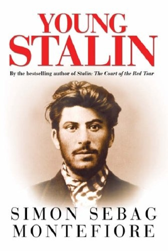 stalin biographies Kids learn about the biography of joseph stalin, leader of the communist soviet  union during world war ii and beyond.
