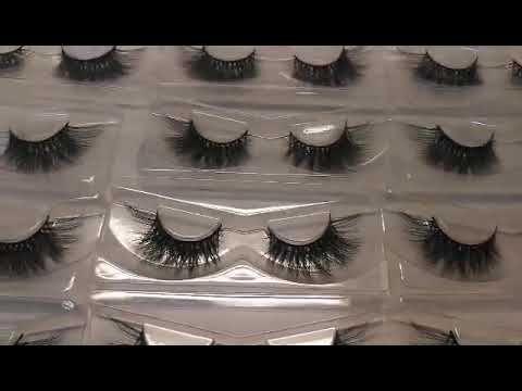 3d mink lashes vendor, mink lashes vendor,wholesale 3d mink lashes