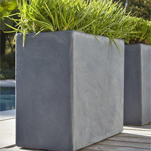 jardiniere_en_fibre__l_30_x_h_50_x_l_60cm__coloris_gris